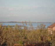 Islands nearby Torcello
