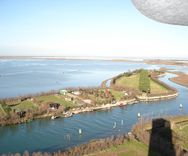 Torcello's view